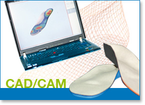 CADCAM gpsupport