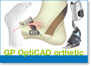 Button_GP-OptiCAD_orthetic_Schatten