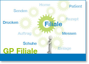 Button_GPFiliale_web