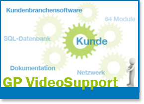 Button_videosupport