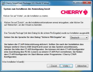 Cherry-Installation-Dialog5-Bereit