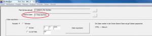 Datei-Export-Externe-Daten-markiert