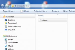 Dateiendung-ausgeblendet