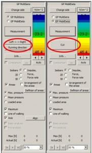 Differences-GP-FussMess-MobilData-MultiSens