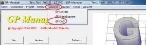 GP-Manager-Analyse-CAD-markiert