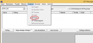 GP-Manager-Analyse-Fräse-klein-markiert