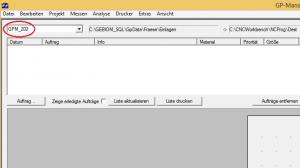 GP-Manager-Analyse-Frästyp-markiert