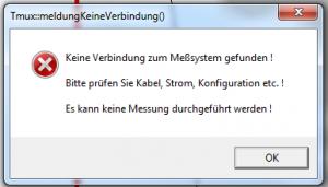 GP-Manager-COM-Port-nicht-gefunden-folgefehler2