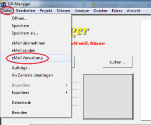 GP-Manager-Dateimenü-markiert