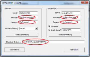 GP-Manager-Konfigurationsdialog-markiert