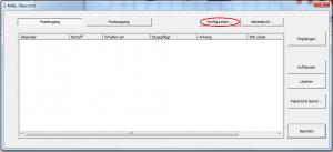 GP-Manager-eMail-Verwaltung-Konfiguration-markiert
