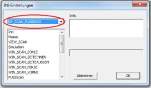 INI-Einstellungen-GP_SCAN_FUSSMESS-markiert