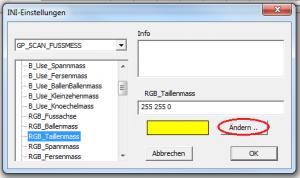 INI-Einstellungen-RGB_Taillenmass-Ändern-markiert