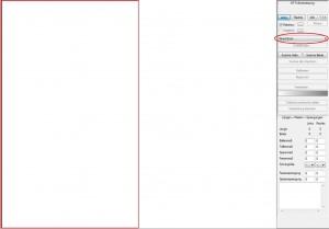 Modul-FussMess-übersicht-KinectScan-markiert