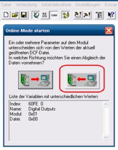 PC-zur-Karte