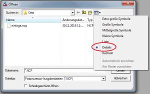 Remote-Datei-Öffnen-Detailansicht-markiert