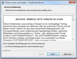 SCR3xxx-Installation-Dialog1