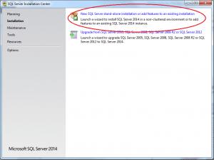 SQL_Setup_01_markiert