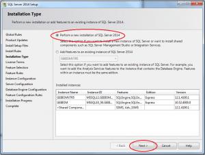 SQL_Setup_02_markiert