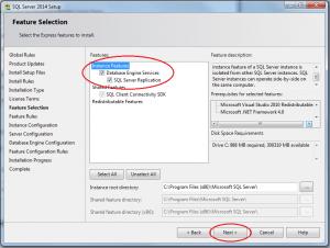 SQL_Setup_04_markiert