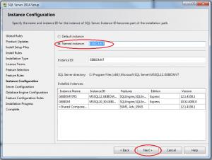 SQL_Setup_05_markiert