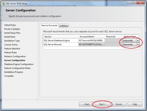 SQL_Setup_06_1_markiert