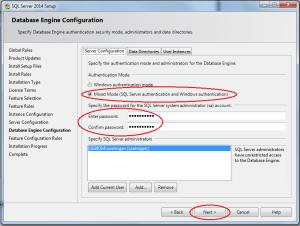 SQL_Setup_07_markiert
