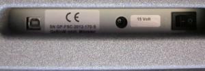 Seriennummer-2D-Scanner-Microtek-Röhre-bearb