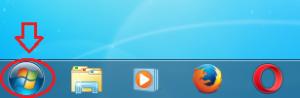 Start-markiert-Leerer-Desktop-klein