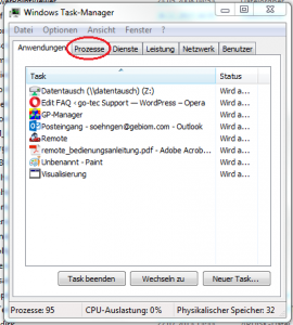 Taskmanager-Prozesse-markiert