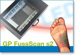 gp_fuss_scan_s2